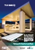 SolarSpan® Insulated Roof Patio Brochure